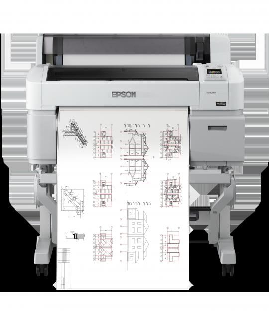 surecolor-sc-t3200-cad