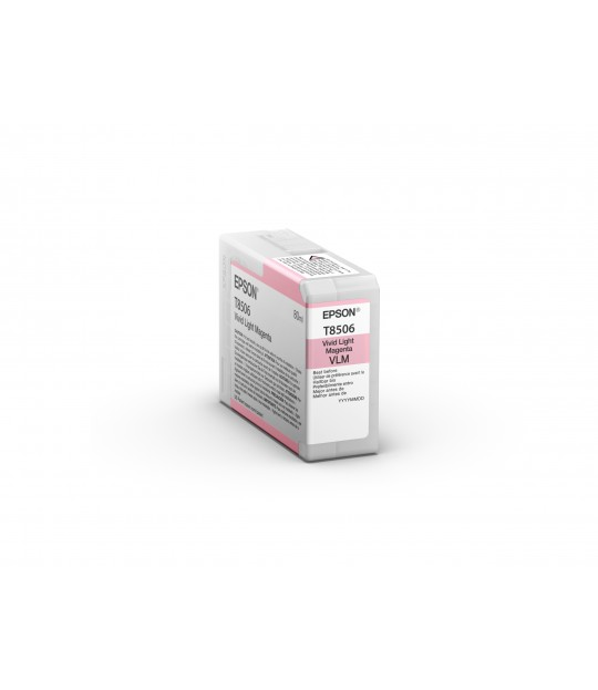 Singlepack-Light-Magenta-T850600-Picture-2
