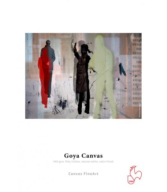 HM_Canvas Satin 340 g/m²2